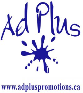 Ad Plus New logo.cdr