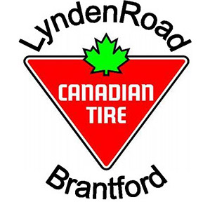 Canadian-Tire-Lynden-Road-Slider