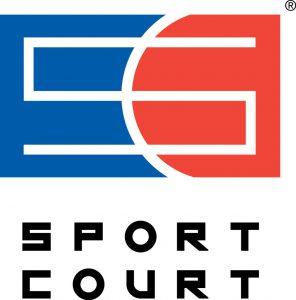 sportcourt-1009x1024