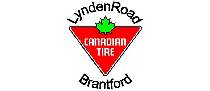 Canadian Tire Lynden Road Slider