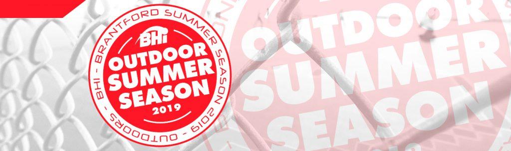 image of summer season header
