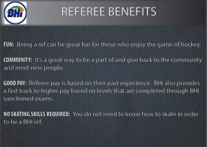 RefBenefits