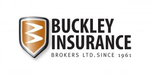 image of: buckley insurance