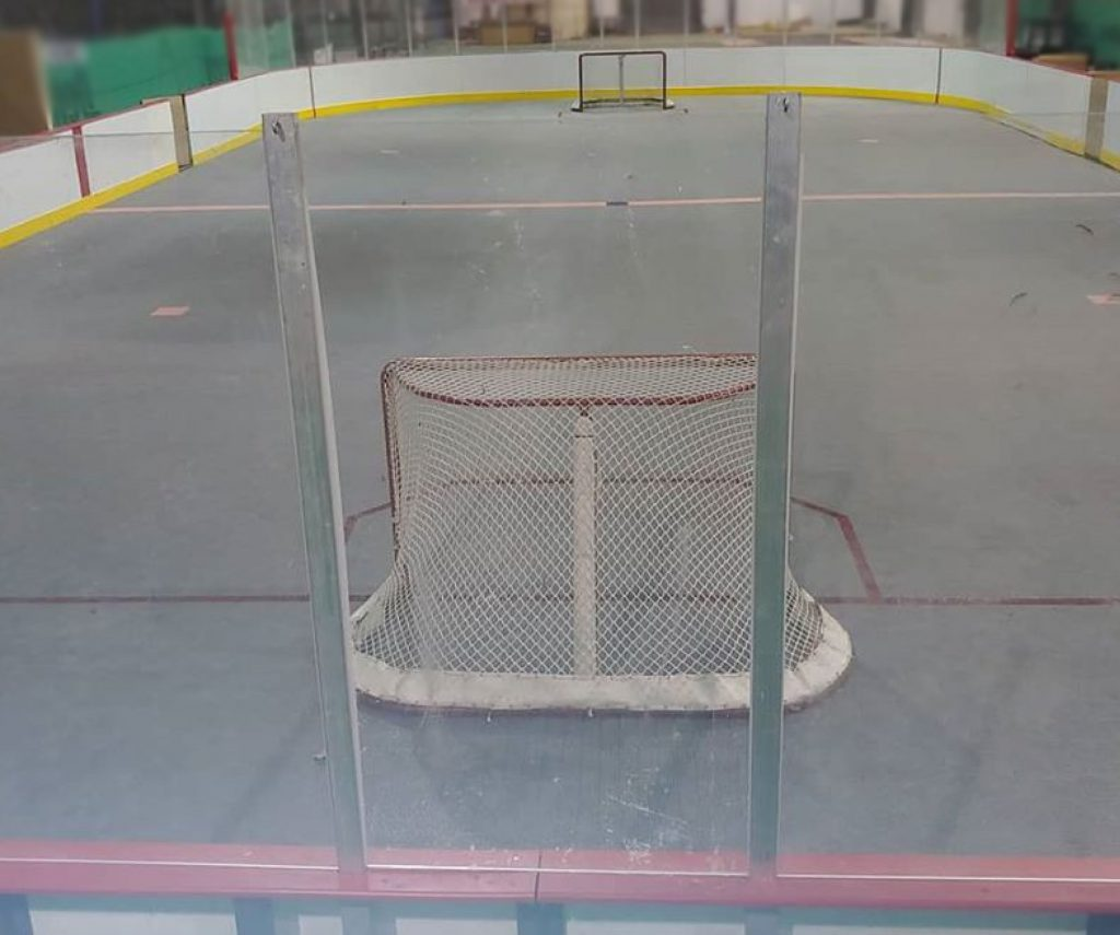 This image has an empty alt attribute; its file name is 3-on-3-Rink-1024x855.jpg