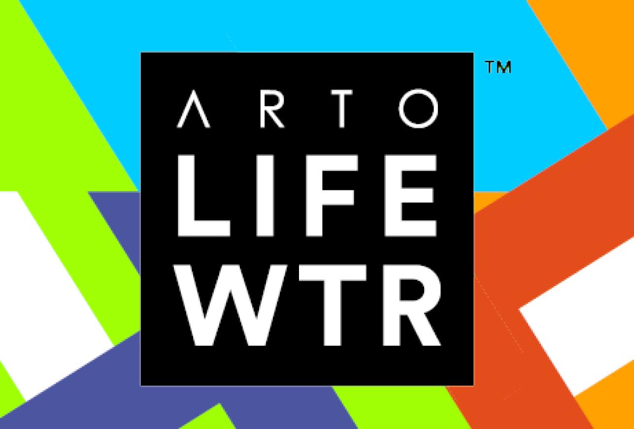 Arto Life